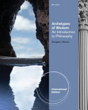 Archetypes of Wisdom Book