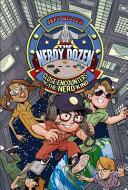 The Nerdy Dozen  2  Close Encounters of the Nerd Kind