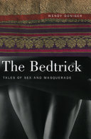 The Bedtrick