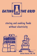 Eating Off the Grid