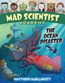 Ocean Disaster