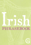 Irish Phrasebook