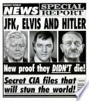 Jul 19, 1994