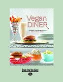 Vegan Diner