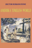 Amerika: Timeless World ebook