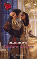 Pdf La dame de coeur (Harlequin Les Historiques) Telecharger