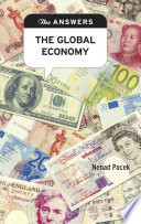 The Answers  The Global Economy