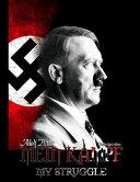Mein Kampf My Struggle Book PDF