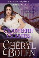 Counterfeit Countess