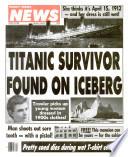 Oct 23, 1990