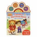 Daniel s Marching Band