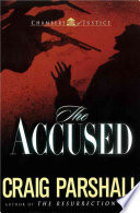 Free The Accused Read Online