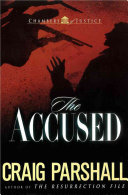 The Accused ebook