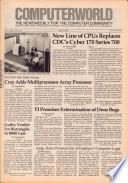 May 3, 1982