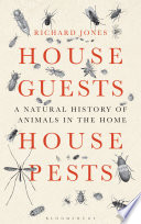 House Guests  House Pests