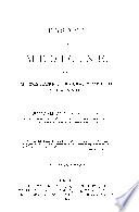 Essays on Medicine Book PDF