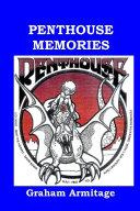 PENTHOUSE MEMORIES