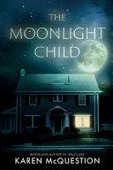 The Moonlight Child image