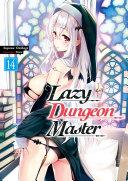 Lazy Dungeon Master: Volume 14 [Pdf/ePub] eBook