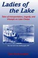 Pdf Ladies of the Lake