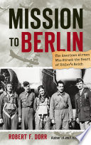 Mission to Berlin