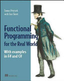 Real-World Functional Programming