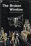 The Broken Window Pdf/ePub eBook