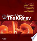 Brenner And Rector S The Kidney E Book