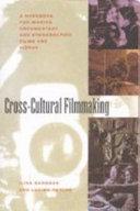 Pdf Cross-Cultural Filmmaking Telecharger