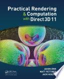 direct3d11