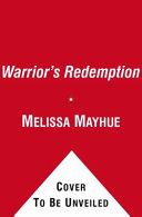 Warrior's Redemption