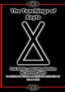 XOYLO - Full Basics and Introduction (Black & White, Low Cost)
