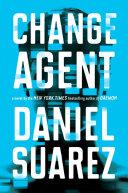 Pdf Change Agent
