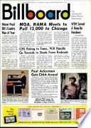 29 Paź 1966
