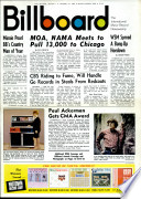 Oct 29, 1966