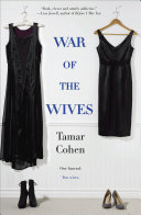 War of the Wives [Pdf/ePub] eBook