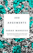 300 Arguments PDF
