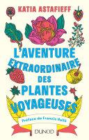 Pdf L'aventure extraordinaire des plantes voyageuses Telecharger