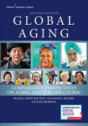 Global Aging  Second Edition Book PDF