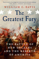 The Smell Of Battle The Taste Of Siege A Sensory History Of The Civil War [Pdf/ePub] eBook