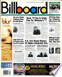 10 mag 1997