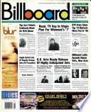 May 10, 1997