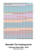 Beneath The Underground  Collected Raps 2000   2018