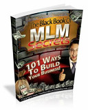 The MLM Black Book of Secrets