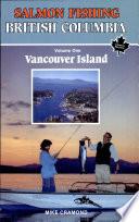 Salmon Fishing British Columbia