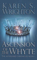 Ascension of the Whyte ebook