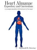Pdf Heart Almanac Expository and Curriculum