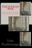 The Judean War