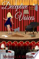 Deceptive Voices  Storm Voices    2