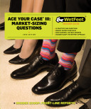 Ace Your Case III